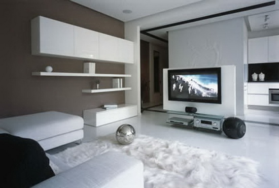 apartment-design-by-erges_1
