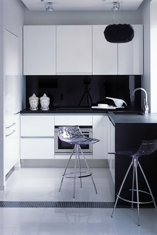 apartment-design-by-erges_8