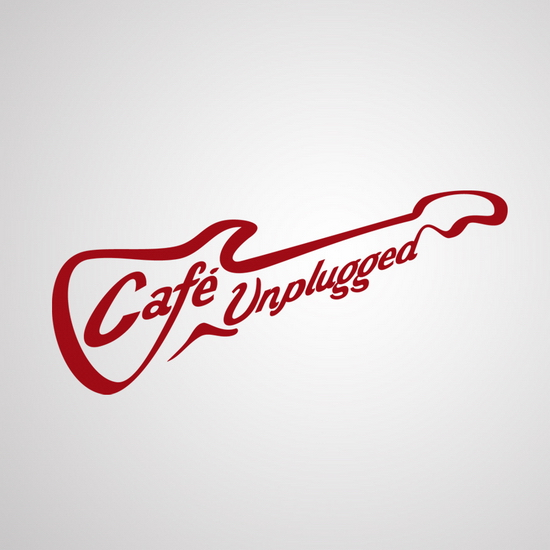 Main Image Logo Cafe 25+ Best Logo Designs