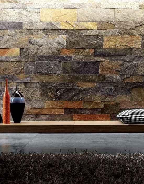 decorative-slate-tiles-wall-floor-2