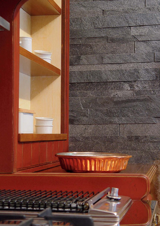 decorative slate tiles wall floor 5  Decorative Slate Tiles   slate wall tiles, floor tiles by International Slate Company
