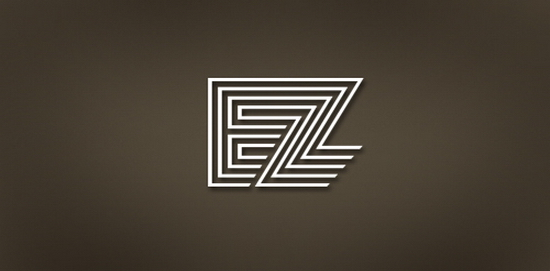 ez 25+ Best Logo Designs