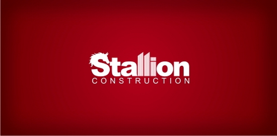 stallion1 25+ Best Logo Designs