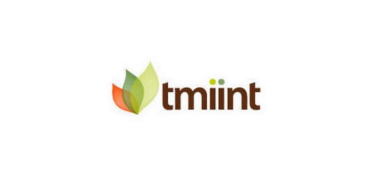tmiint 25+ Best Logo Designs