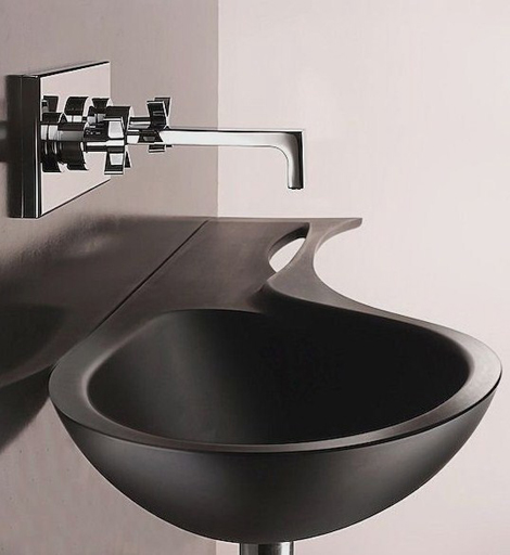 decormartena washbasin qkiaio 1 Really Cool Sink by Decor   Qkiaoi