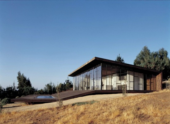 modern-wooden-house-design-1