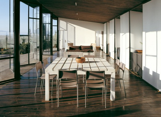 modern-wooden-house-design-13