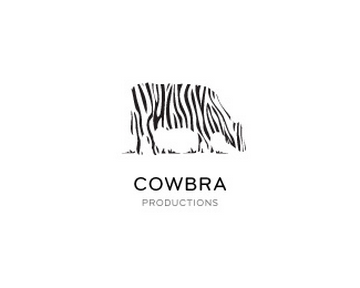 Cowbra 45+ Most Simple and Clear LOGOs