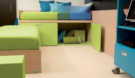 Ergonomic-and-Awesome-Bedroom-Ideas-for-Two-Children-by-Dearkids-12