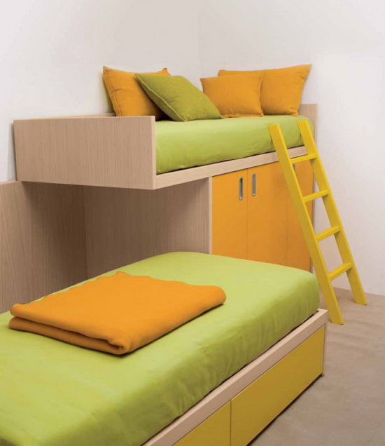 Ergonomic-and-Awesome-Bedroom-Ideas-for-Two-Children-by-Dearkids-15
