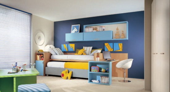 Ergonomic-and-Awesome-Bedroom-Ideas-for-Two-Children-by-Dearkids-18