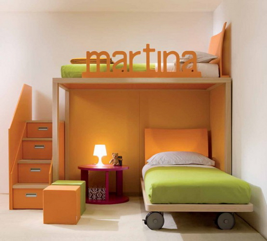 Ergonomic-and-Awesome-Bedroom-Ideas-for-Two-Children-by-Dearkids-2