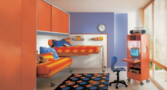 Ergonomic-and-Awesome-Bedroom-Ideas-for-Two-Children-by-Dearkids-20