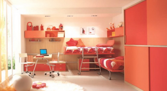 Ergonomic-and-Awesome-Bedroom-Ideas-for-Two-Children-by-Dearkids-21
