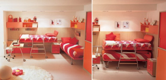 Ergonomic-and-Awesome-Bedroom-Ideas-for-Two-Children-by-Dearkids-22