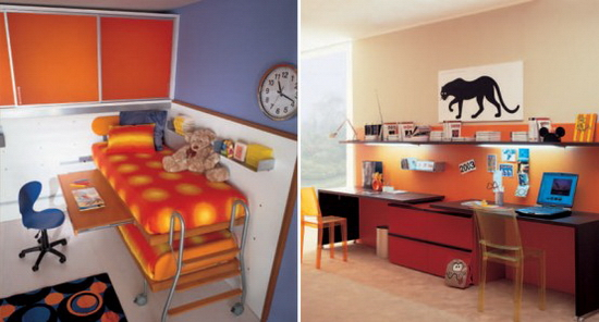 Ergonomic-and-Awesome-Bedroom-Ideas-for-Two-Children-by-Dearkids-23