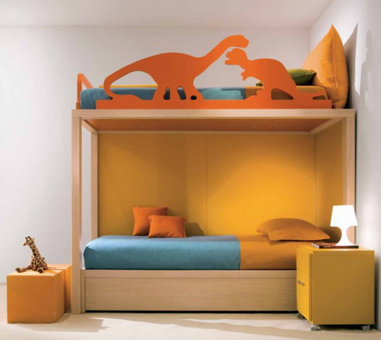 Ergonomic-and-Awesome-Bedroom-Ideas-for-Two-Children-by-Dearkids-4