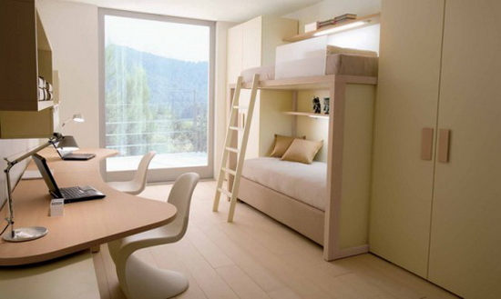 Ergonomic-and-Awesome-Bedroom-Ideas-for-Two-Children-by-Dearkids-5