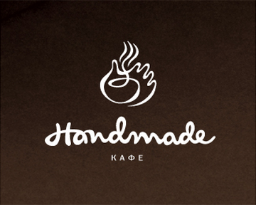 Handmade 45+ Most Simple and Clear LOGOs