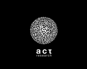 act 35+ Astonishing and Breathtaking LoGo Designs for your Inspiration