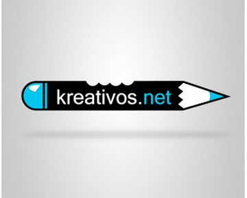 kreativos 35+ Astonishing and Breathtaking LoGo Designs for your Inspiration