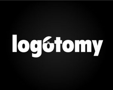 logotomy 45+ Most Simple and Clear LOGOs