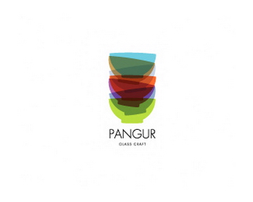 pangur 35+ Astonishing and Breathtaking LoGo Designs for your Inspiration