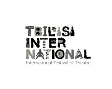 tbilisi international 35+ Astonishing and Breathtaking LoGo Designs for your Inspiration