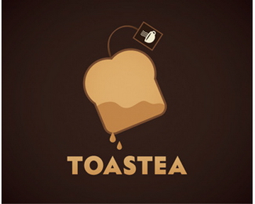 toastea 35+ Astonishing and Breathtaking LoGo Designs for your Inspiration