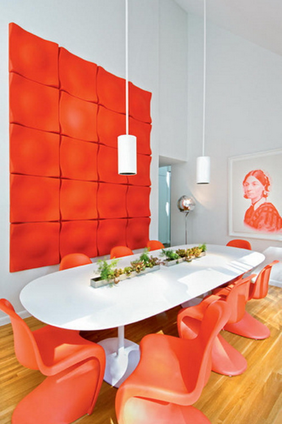 wash_spaces_apt_zero_jacobsen_house_dining_room_rect