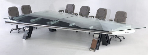 meeting tables and conference tables New Designs from MotoArt