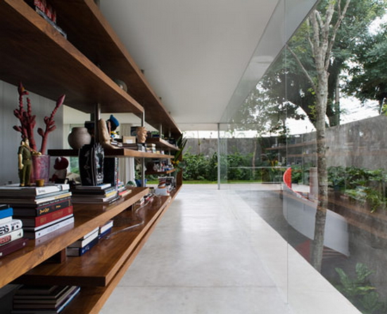 dzn_Sumare-by-Isay-Weinfeld-Arquitecto-08
