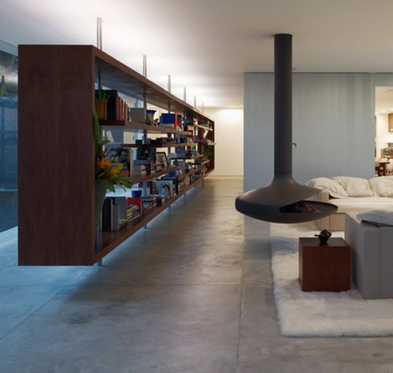 dzn_Sumare-by-Isay-Weinfeld-Arquitecto-14