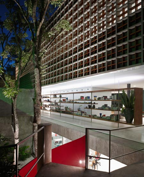 dzn_Sumare-by-Isay-Weinfeld-Arquitecto-17