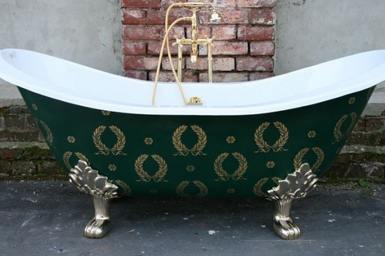 Freestanding Bathtubs 5