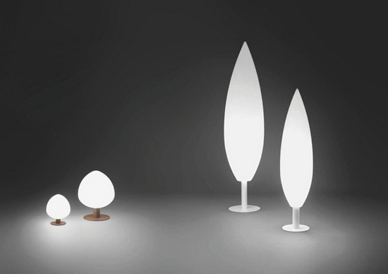 outdoor lighting design ideas vibia 3 Vibia Outdoor Lighting Ideas