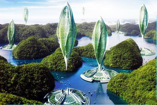 callebaut lead01 Algae Airships or Self Sufficient Airborne Cities