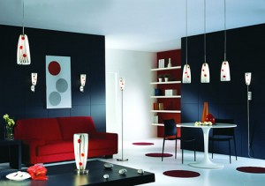 modern minimalist furniture interior 300x211 About Minimalist Interiors